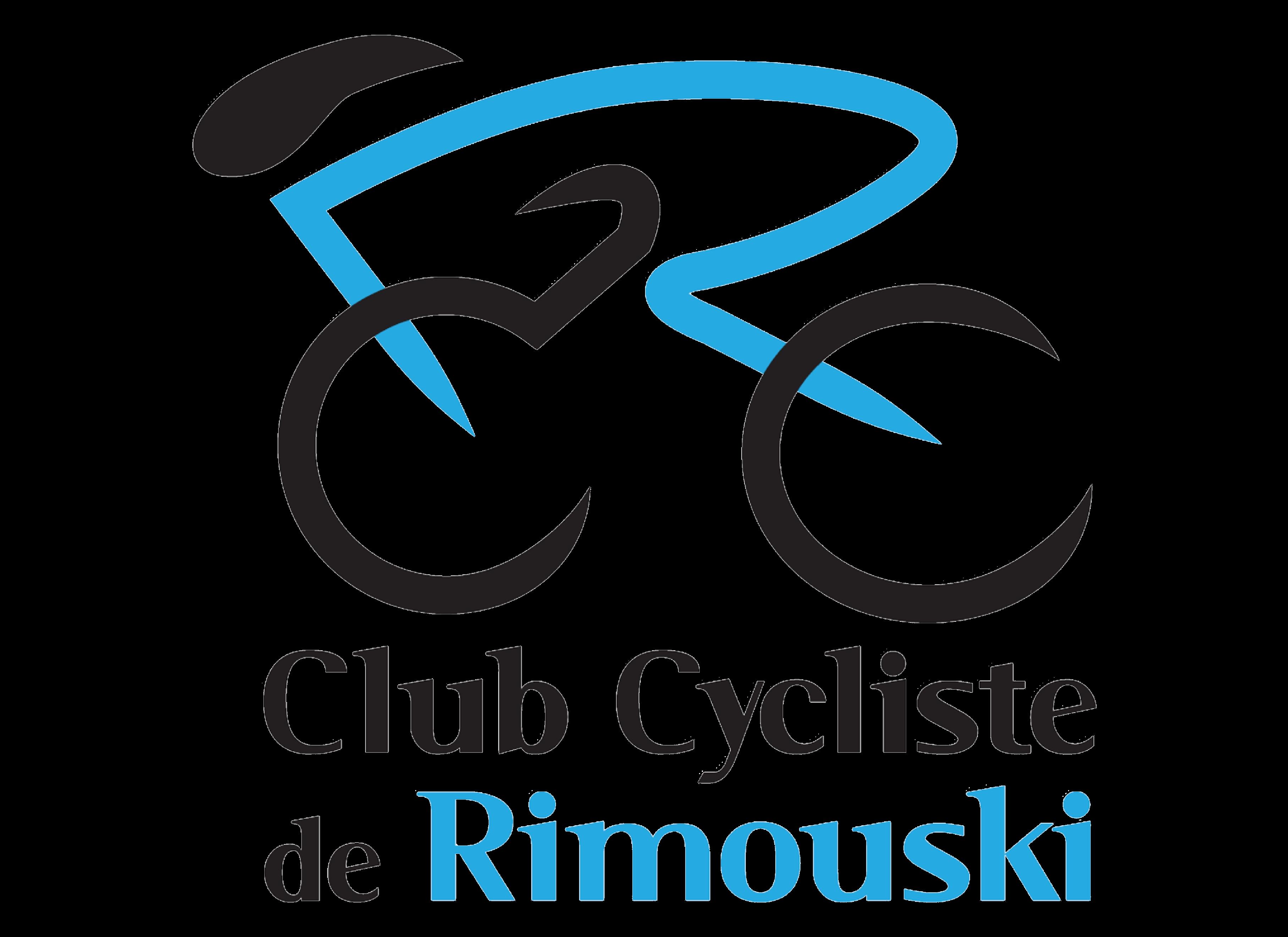 Club Cycliste Rimouski